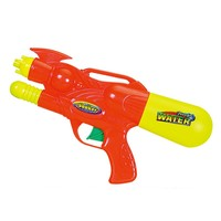 powerful high pressure long range water pistol fight best water gun