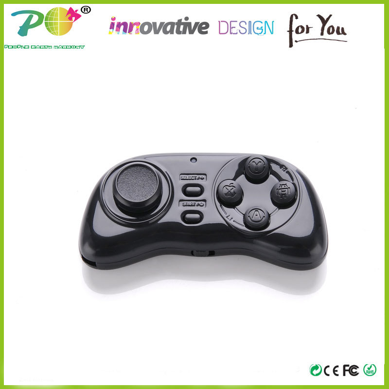Wholesale best deals for video games, best gaming devices, black friday Bluetooth game gamepad