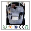 Alibaba wholesale felt car seat back organizer