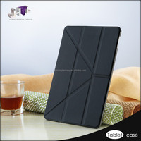 Good Looking Bulk Tablet Case for Apple PC