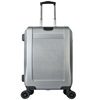 Hot Sell 100 Stringy PC Trolley