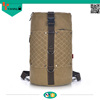 new design fashion leisure young sports travel bag large capacity outdoor bags