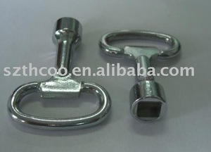 cabinet lock door Key tubular key