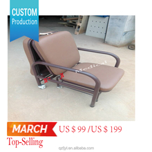 High quality hospital furniture medical accompany chair