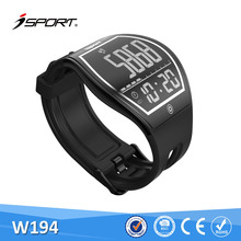 Super Cool E-INK Display Sport Watch
