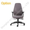 Classical Electric Height Adjustable Office Chair