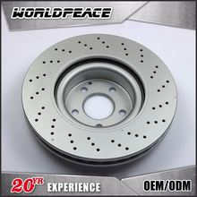 Professional Motor Engine Brakes And Pads brake disc