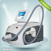 *Germany Diode Medical CE All Skin Types Fast Hair Removal 808nm diode laser 20Hz