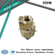 Feiyue sleeve type expansion joint swivel joints