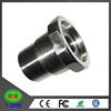 Customized Design cnc turning center custom precision stainless steel cnc turning parts