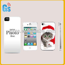 Trendy Christmas Gifts 2014 For iphone 5s Universal Mobile phone Customize case