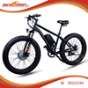 2015 Powerful 350W/500W Brushless bike adult electric motorcycle China