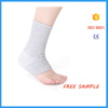 Ankle Support Ankle brace Flexible open toe and Ankle support