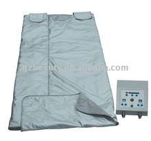 WS-27A Infrared Detox and Slimming Blanket (2-section)
