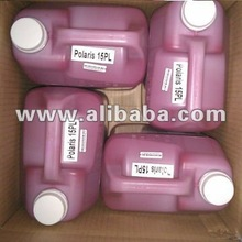 Sell solvent ink for print head spectra polaris 15PL