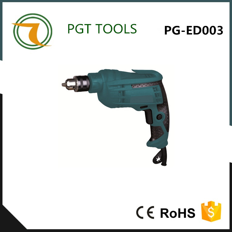 HotPG-ED003 electric drill switch power tools spare parts free sample hand tools.html parkside power tools sparescore drill