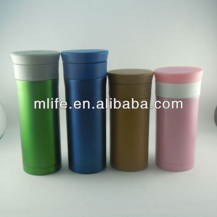 Mini thermos flask 250ml best thermos flask children thermos flask