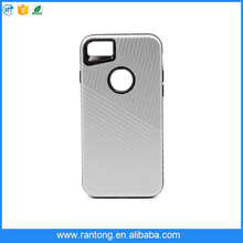 2017 new product shockproof cell phone case for samsung galaxy s4