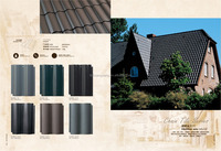 Grey color roof tiles in kerala price