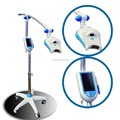 Teeth Whitening Bleaching Lamp System Teeth Whitening Machine Led Teeth Whitening Light