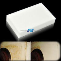 New Sponge Eraser Melamine Cleaner Multi-functional Sponge for Cleaning100x60x20mm 100pcs