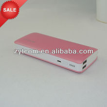 for samsung galaxy note2 s3 s4 power bank mobile phone