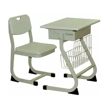 New Design nursery school furniture of kid