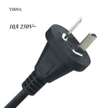 IRAM approval argentina power cord for hair dryer
