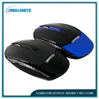 mini mouse cordless , H0T011 , custom made cordless mouse , usb cordless white keyboard & mouse combo