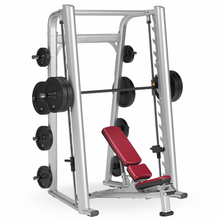 GYM machine !!! 2019 Hot sales Commercial precor Fitness Bodyshaping Strength fitness Smith Machine