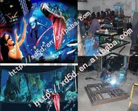 Hot sale 5d cinema equipment-3d 4d 5d 6d cinema theater movie system suppliers-china movies free