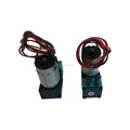 MV-SD300E 24V UV big ink pump for UV printer