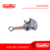 Brush cutter engine crankshaft garden tool spare parts crankshaft