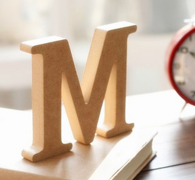 new product ideas 2018 large different styles wooden alphabet letter <strong>crafts</strong> wholesale for wedding home decor DIY