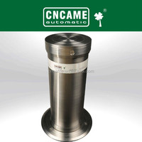 High quality Manufactory price 304 Stainless Steel Fixed road Bollard