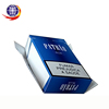 Custom Disposable Custom Cigarette Small Paper