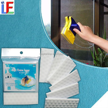 household cleaning appliance nice price magic sponge window cleaner