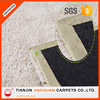 canvas with latex textiles products bedroom carpet