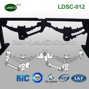 types of leaf spring pdf