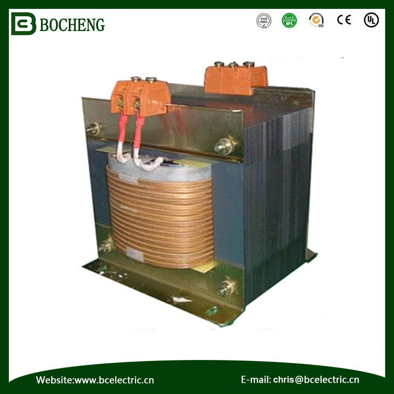 top quality oil burner electronic 240v 110v step down transformer on best price selling good market