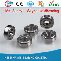 bearings for caster facotry caster bearing 608 6000 6001 6200