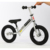 Factory Directly Wholesale Children Balance Bike, Mini Balance Bike for Kids, Bicycle for Kids