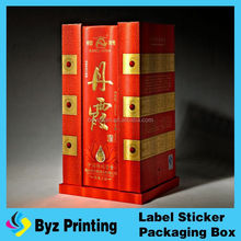 Wholesale Jewelry Box Vietnam