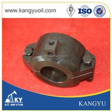 API Mud Pump Clamps for Mud Pump Fluid end
