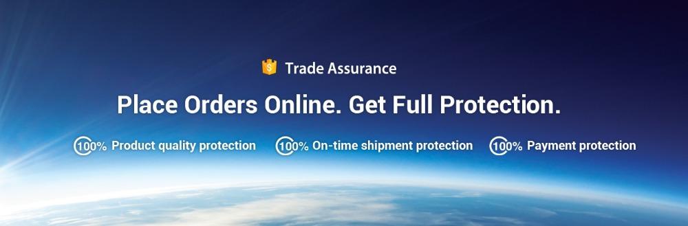 trade assurance.jpg