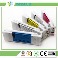 for Epson with chip surelab D700 China factory direct supply compatible ink cartridge for Epson