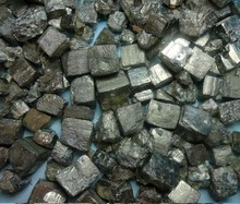 Hot selling natural pyrite stones pieces for sale,cheapest natural stone of pyrite