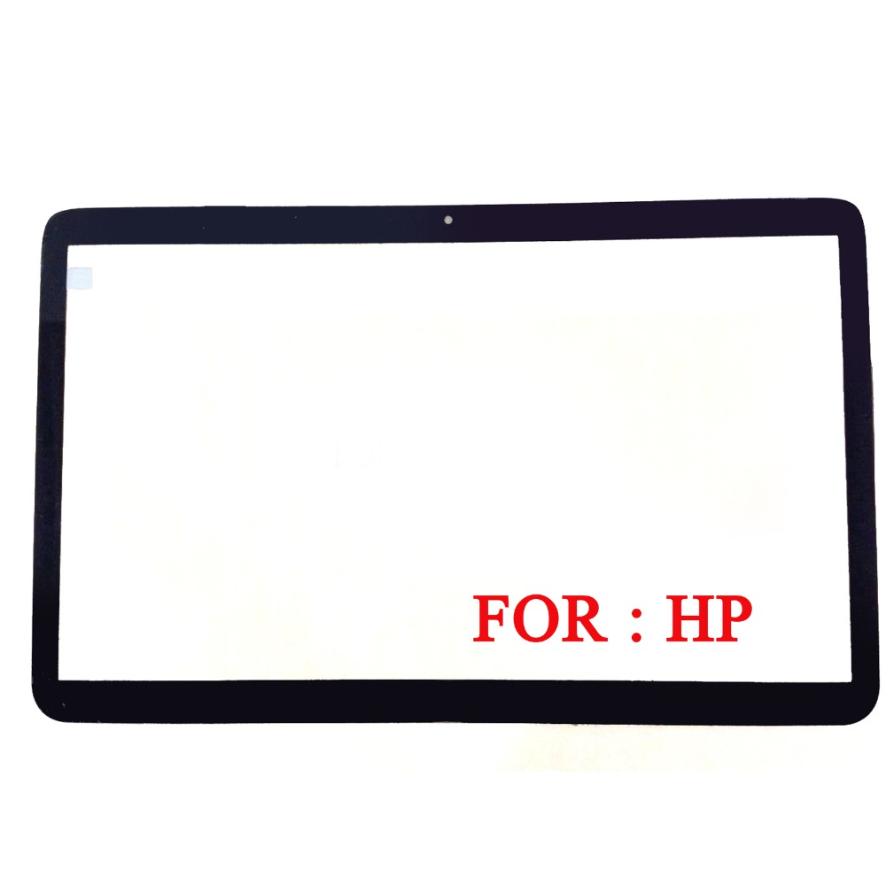 <strong>14</strong>'' Touch Screen Digitizer For HP ENVY Touchsmart <strong>14</strong>-K010US <strong>14</strong>-K020US <strong>14</strong>-K031TX