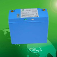 lithium battery 12v 20ah / solar battery lithium 12 v 20ah /12v rechargeable lithium ion battery