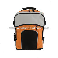 2013 Satch 600D backpack leisure bags group-buying bag